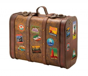 Old-Suitcase-with-Travel-Stickers2-640x553