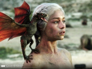 wallpaper-daenerys-dragon-1600