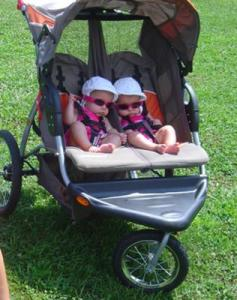 © baby-trend-expedition-jogging-twin-stroller