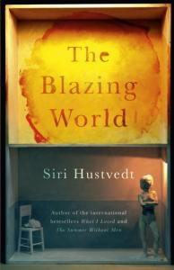76_Siri%20Hustvedt-The%20Blazing%20World%20jacket