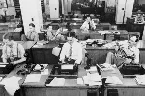 vintage_newsroom